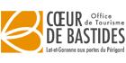 coeur-de-bastide-logo-2021
