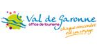 val-de-garonne-logo-03-2021