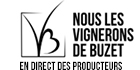 buzet-logo-02-2021